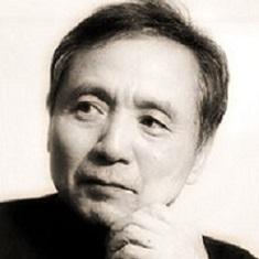 荒木伸吾~プールで溺死したアニメーター~: 有名人の死