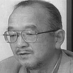 阿子島たけし~不審死を遂げたレコ大審査委員長~: 有名人の死